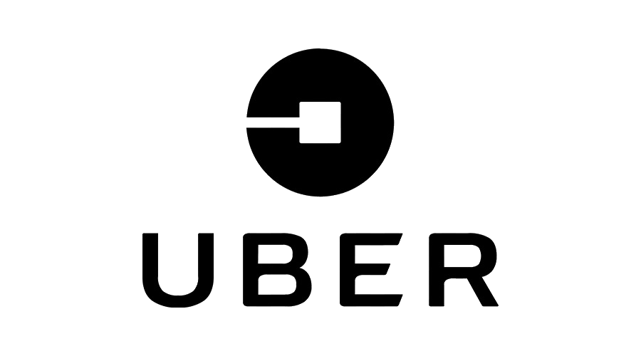 Uber Offer code and discount