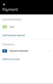 Uber Coupon For existing Users uber promo codes for existing user