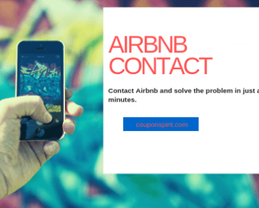 4 Secret Ways to Get the Airbnb Contact Number