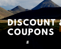 Uber coupon for exisiting users, uber offer codes