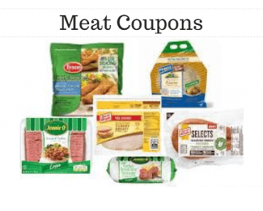 perdue coupon