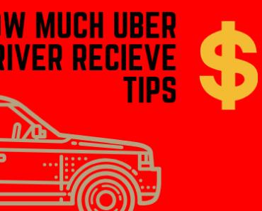 tip-uber-driver