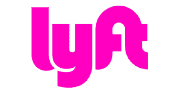Couponspirit Lyft promo Codes 176*96