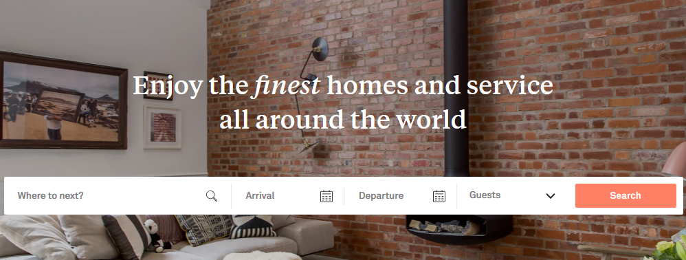 5 Biggest Airbnb Competitors in Town 998*378