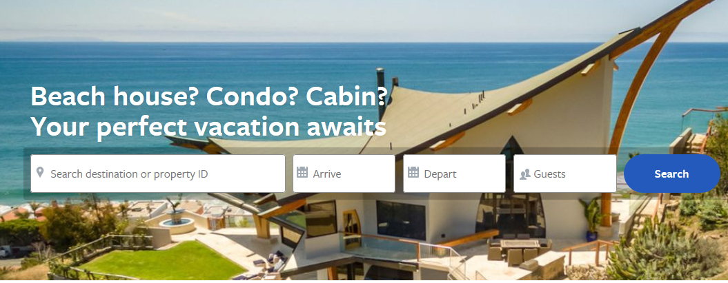 5 Biggest Airbnb Competitors in Town 1055*411