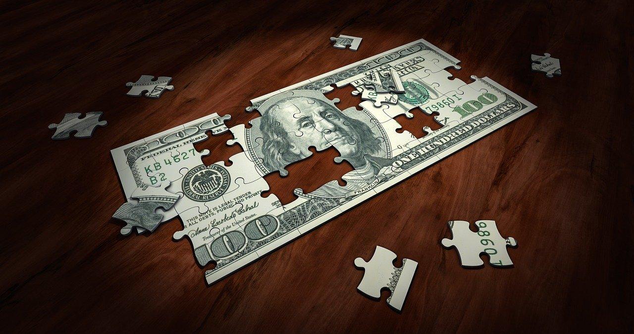 Grubhub Pay cash