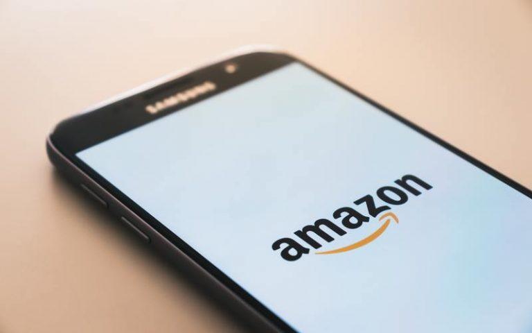 Free Amazon Prime Video