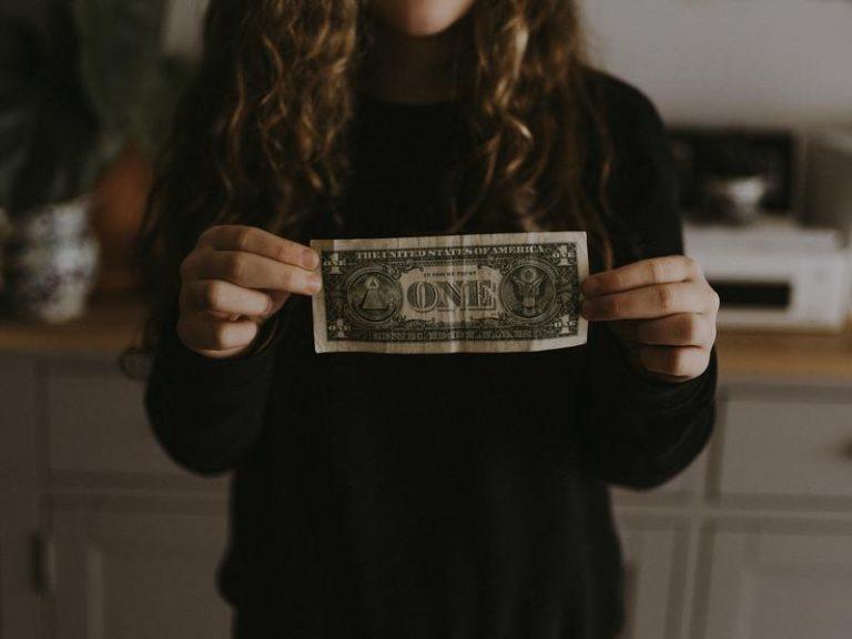 7 Ways to Make Money from Sharing Economy
