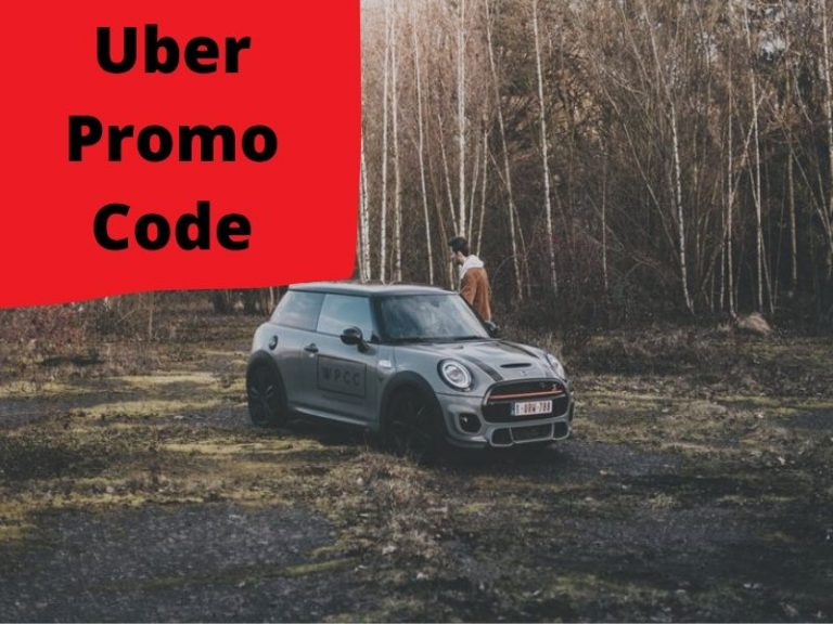 $25 OFF Uber Promo Codes for Existing Users