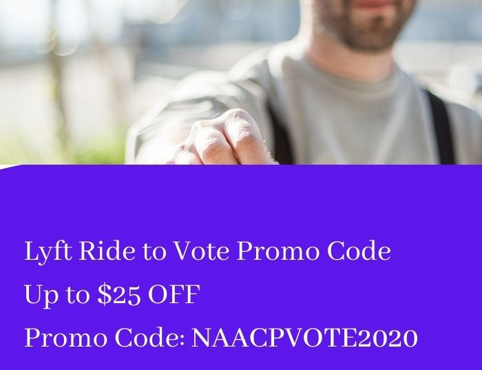 NAACPVOTE2020